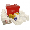 Aquamarine Oil Spill Kit Wheeled or Non Wheeled Unit (580 litres)