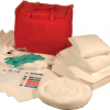 Aquamarine Oil Spill Kit Bag(88 Lt)