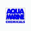 Aqumarine Chemicals