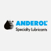Anderol Speciality Lubricants