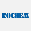Rochem Technical Services Group